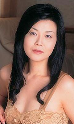 Maika Asai [浅井舞香]