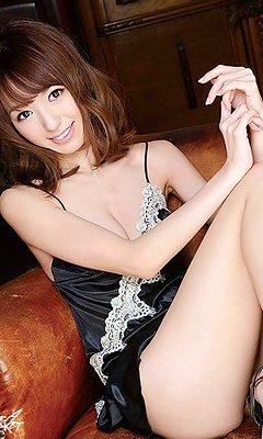 Aino Kishi [希志あいの]
