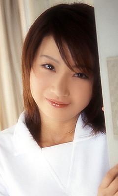 Ai Hanzawa [半沢あい]
