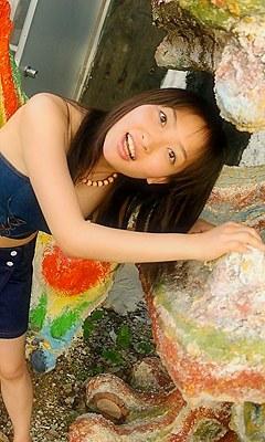 Maiko Yuki [夕樹舞子]