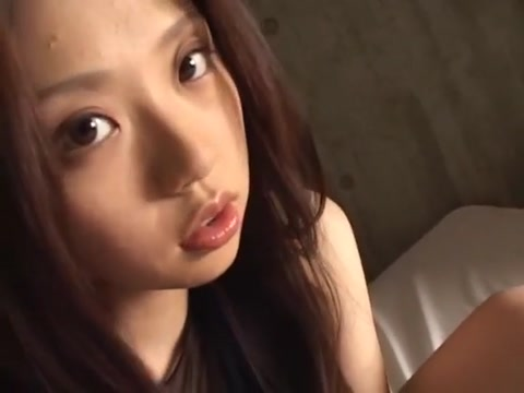 <イメージビデオ>亜紗美