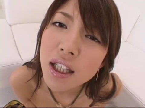 Aoi manami innocent tragedy again and again with exboyfriend