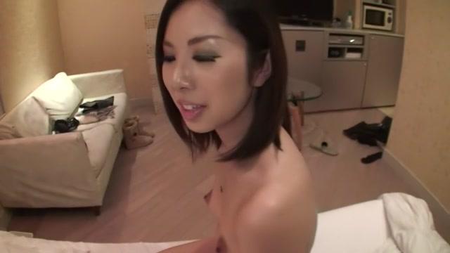 Horny Japanese slut Kaede Mizumoto, Love Saotome, Natsuki Momose, Amateur in Hottest small tits, ass JAV video