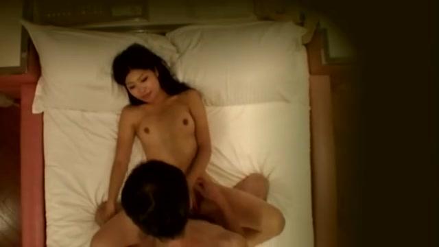 Real Hidden Voyeur Love Hotel 6