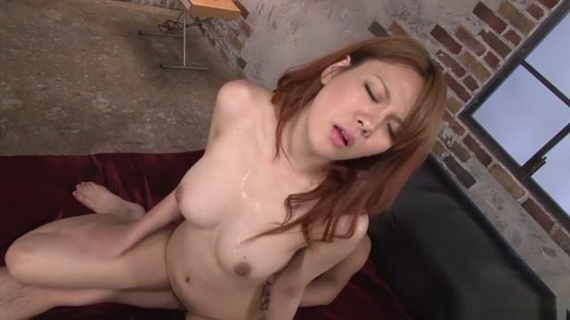 <無修正>蒼木マナ