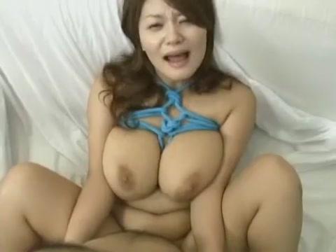 <爆乳動画>浅田ちち