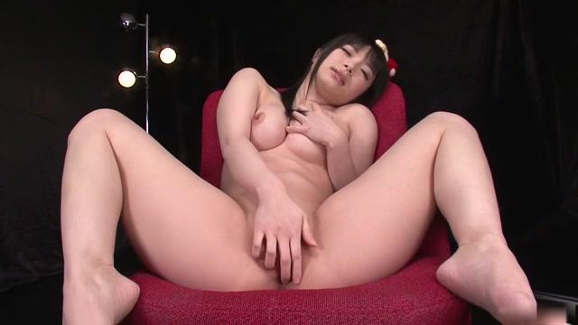 <無修正>前田陽菜