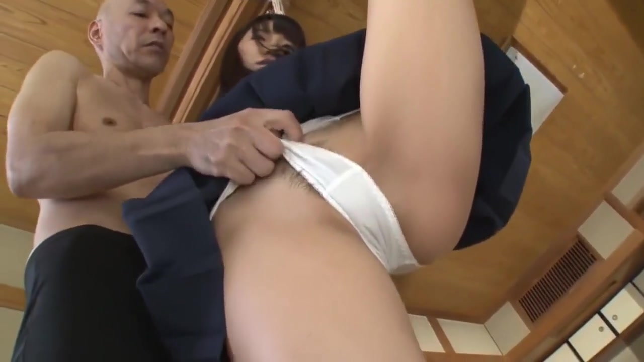 Otngagged wife clit ass eating