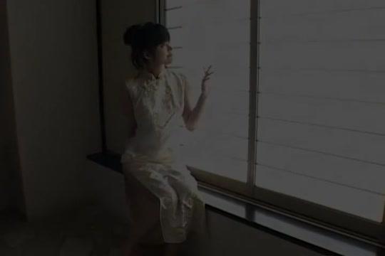 Haruna Ayase Uncensored Hardcore Video with Creampie, Dildos/Toys scenes