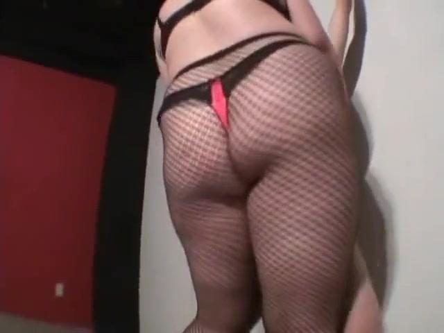 Latina Bbw Ball Sucking