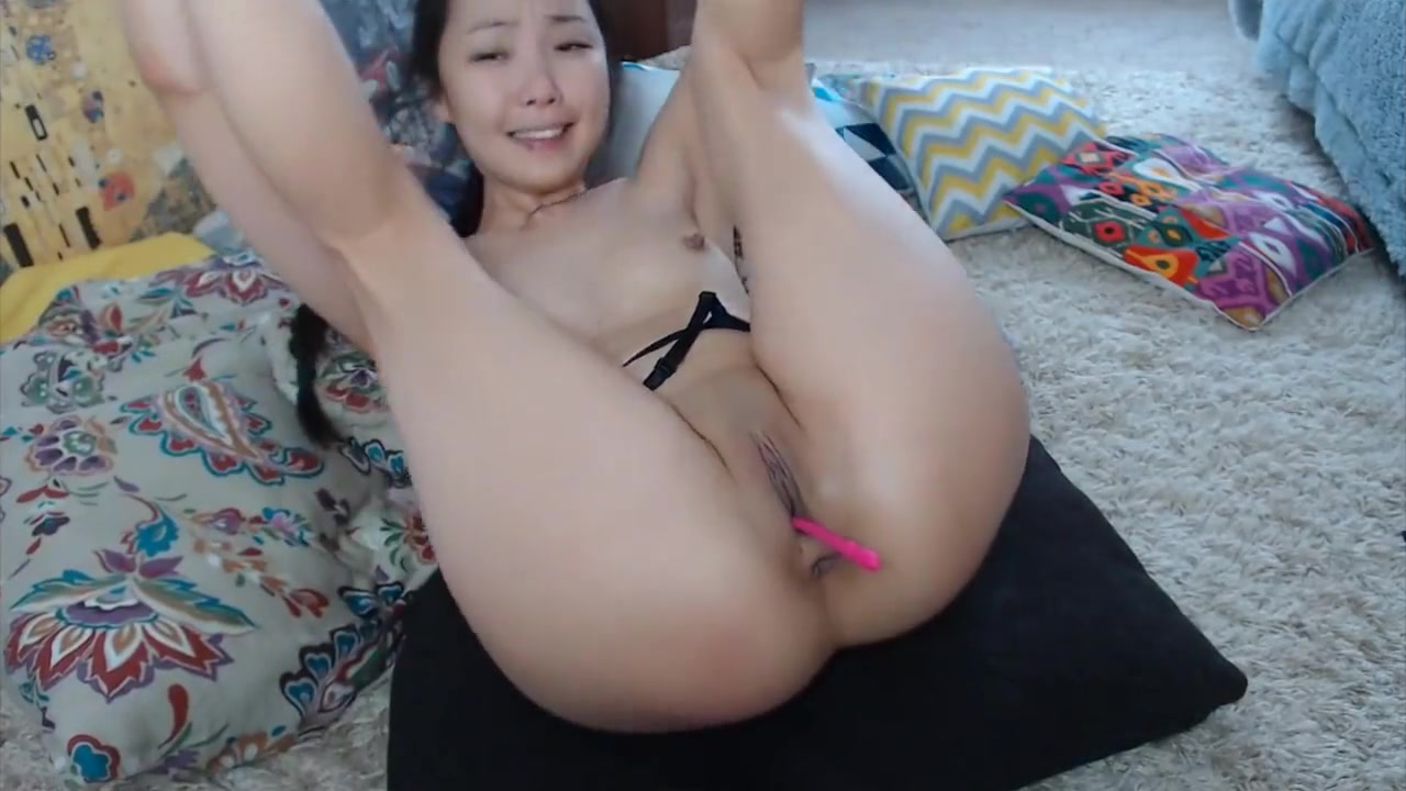 With you sex ipad room chat adult charming question Excuse