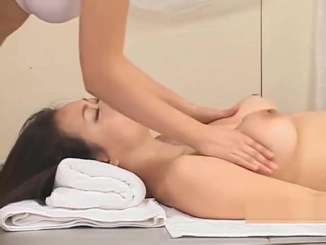 Japanese Teen Bikini Tease