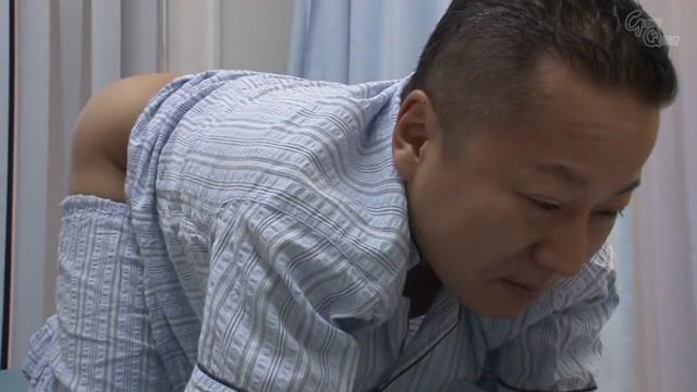 Exotic Japanese whore NAGOMI in Crazy anal, masturbation JAV scene