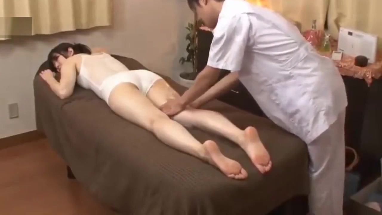Japanese Real Public Sex