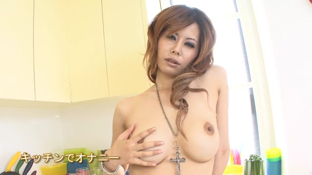 Best Japanese slut Moe Aizawa in Crazy JAV uncensored Dildos/Toys video