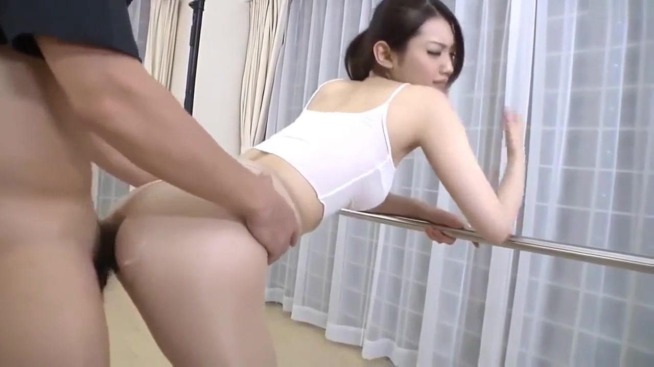 Ai Sayama Hd Uncensored