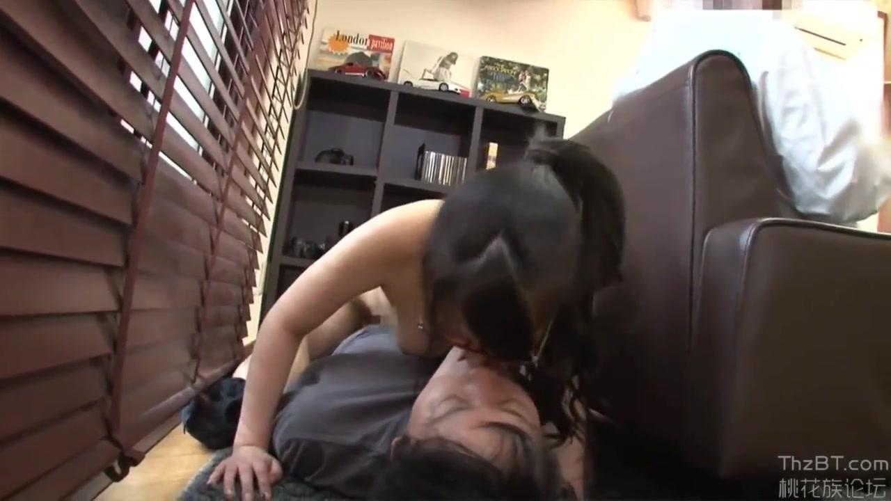 Nipple Sucking Big Tits