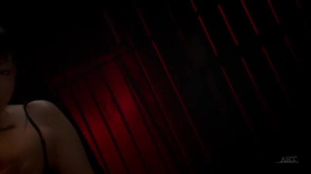 Amazing Japanese girl Kanon Minami in Hottest stockings, masturbation JAV movie