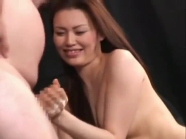 Real Orgasm Amateur Japanese