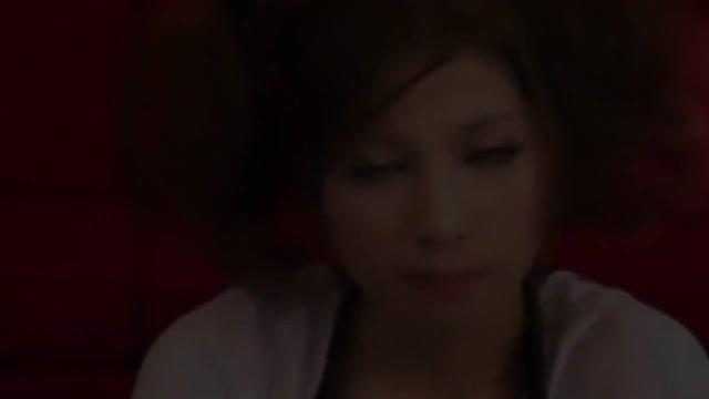 Tsubasa Aihara Uncensored Hardcore Video