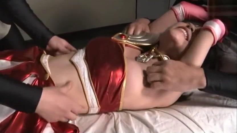 Japanese Huge Boobs Creampie