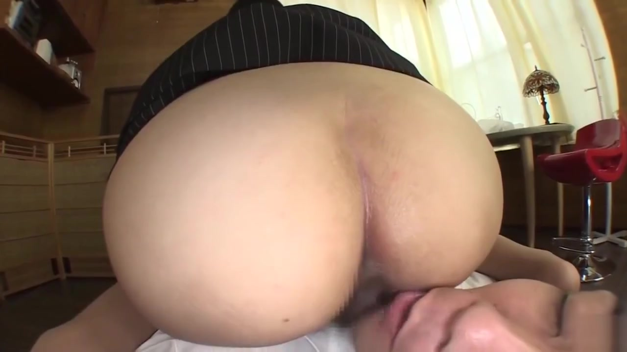 Bbw Pillow Humping Solo