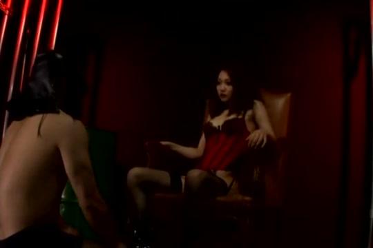 Miho Kanda Uncensored Hardcore Video with Swallow, Creampie scenes