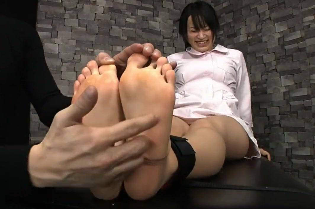 Lesbian Pantyhose Foot Fetish
