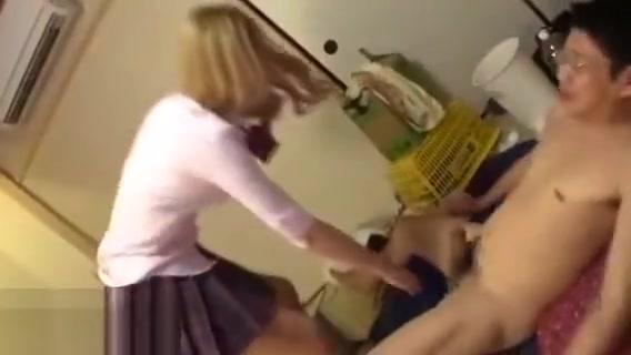 Japanese Silk Satin Fetish
