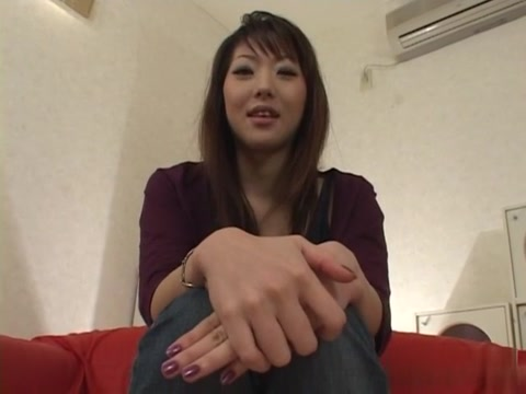 Hottest Japanese model in Fabulous JAV uncensored College Girl scene