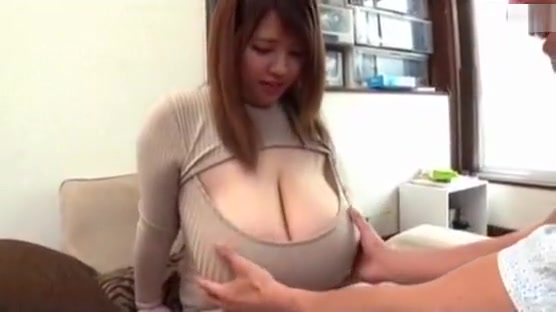 Adult big movie plumpers woman porn clips