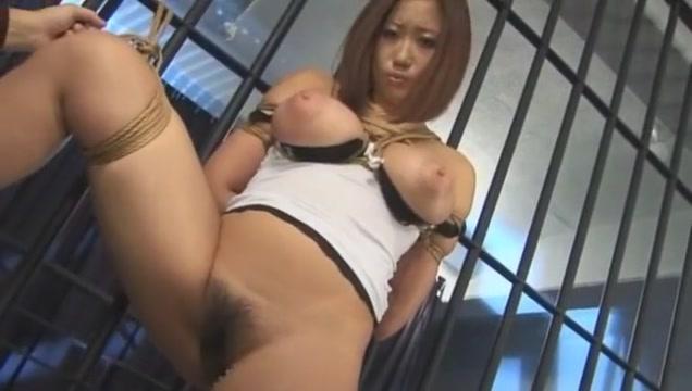 Crazy Japanese whore Neiro Suzuka in Best Big Tits, BDSM JAV video