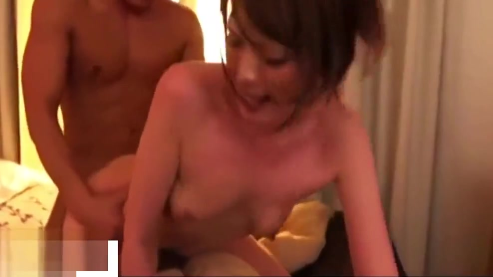 Japanese Uncensored Hd Milf