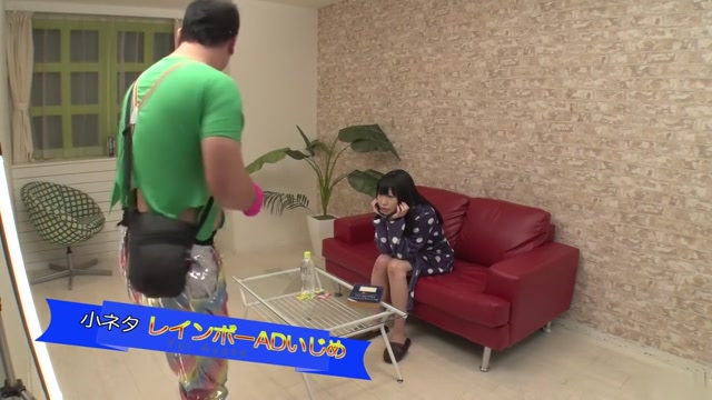 Crazy Japanese slut Yui Ayase in Amazing JAV uncensored MILFs movie
