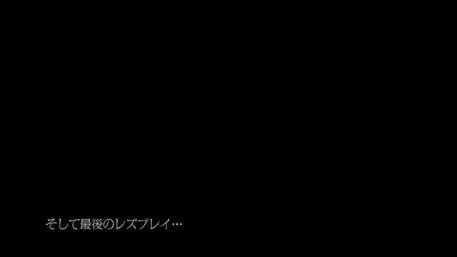 Fabulous Japanese whore Chika Arimura, Saki Hatsuki in Horny masturbation, lesbian JAV movie