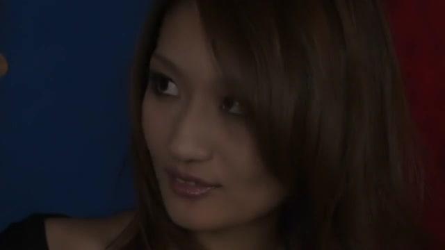 Rina Fujimoto Uncensored Hardcore Video