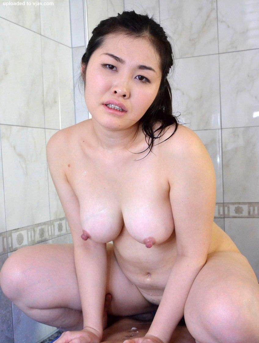 gachinco-eiko JJGirls