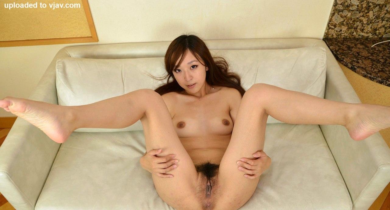 Gachinco-kaori JJGirls Touch Gachinco Kaori ガチん娘素人生撮りファイル佳織 ...